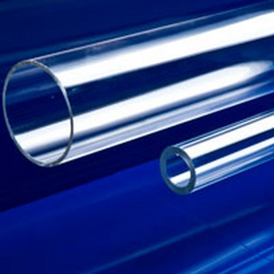 Acrylic Extruded Tubing 1 1 2 Quot To 6 Quot U S Plastic Corp