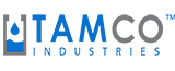 Tamco® Industries