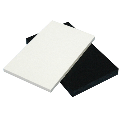 Seaboard® High Density Polyethylene (HDPE) Sheet