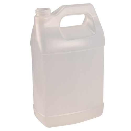 Baritainer® F-Style Jug