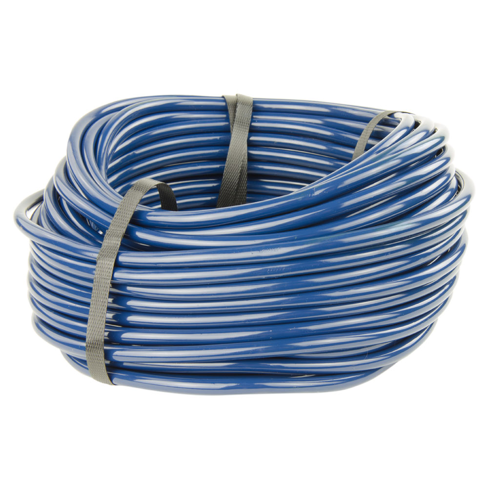PVC Colored Tubing