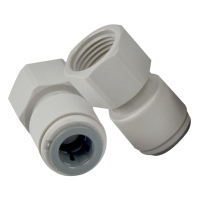 John Guest® Super Speedfit® Tube Fittings