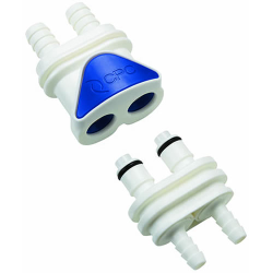 DPC Series Connectors