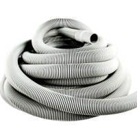 Flexible Hose & Duct