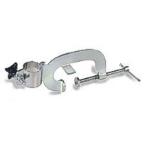 Drum Wrenches, Deheader, Clamps & Chocks