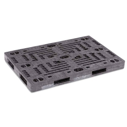 CIISF Stackable Pallets