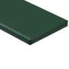 "1/4"" X 48"" X 96"" Green ColorBoard Sheet"