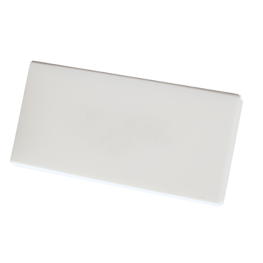 White King Hy-Pact® Sheet