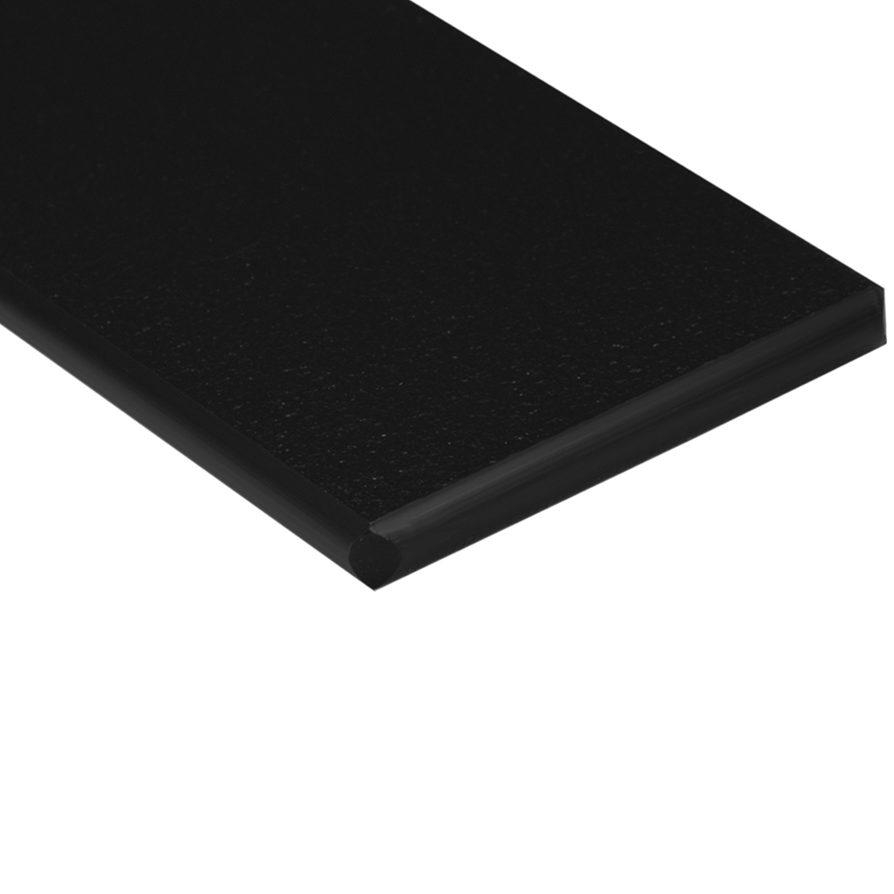 King StarBoard® ST HDPE Sheet