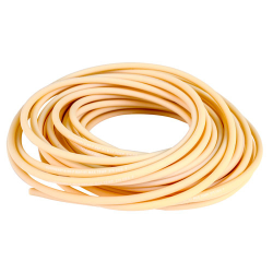 Tygon® A-60-F Hot Food & Beverage Tubing