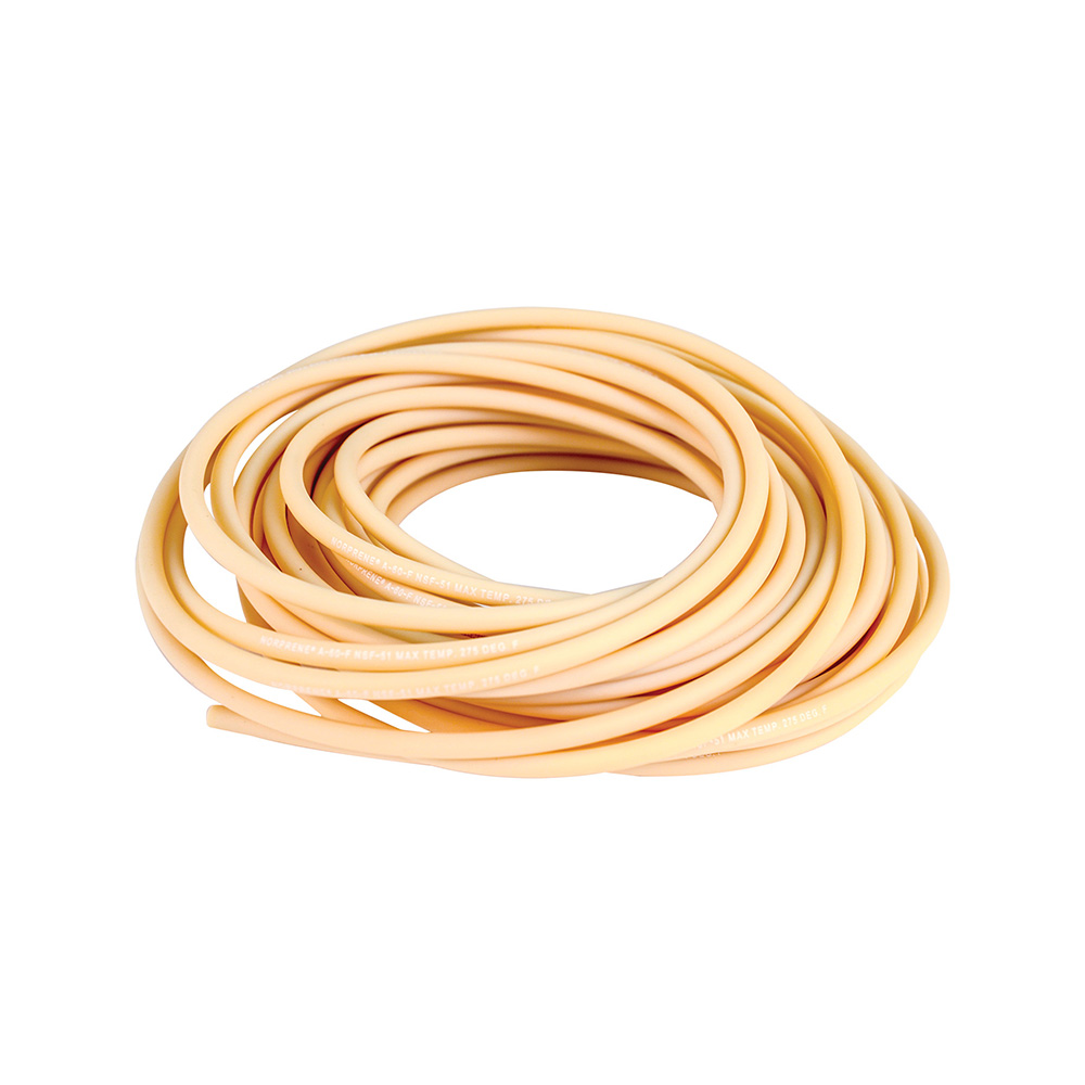 Food & Beverage Tubing & Hose