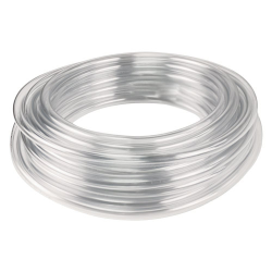 Tygon® ND 100-65 Medical Tubing