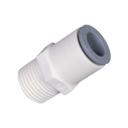 LIQUIfit™ Male Connector