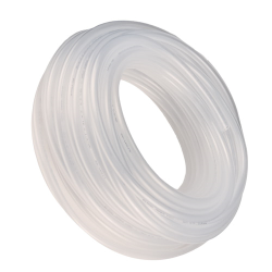 Flexelene™ 135 C Bioprocess & Medical Tubing