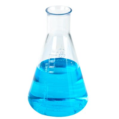 Thermo Scientific™ Nalgene™ Polycarbonate Erlenmeyer Flasks