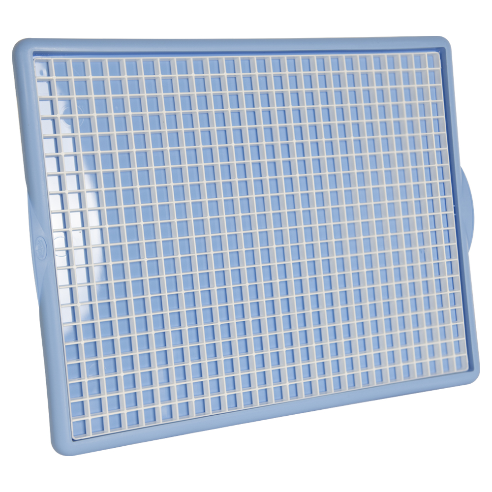 Spilltray™ and Drying Rack