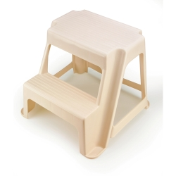 Rubbermaid® Step Stools