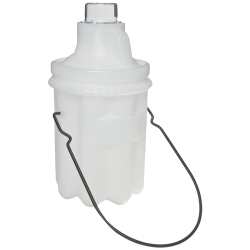 Thermo Scientific™ Nalgene™ Safety Bottle Carriers