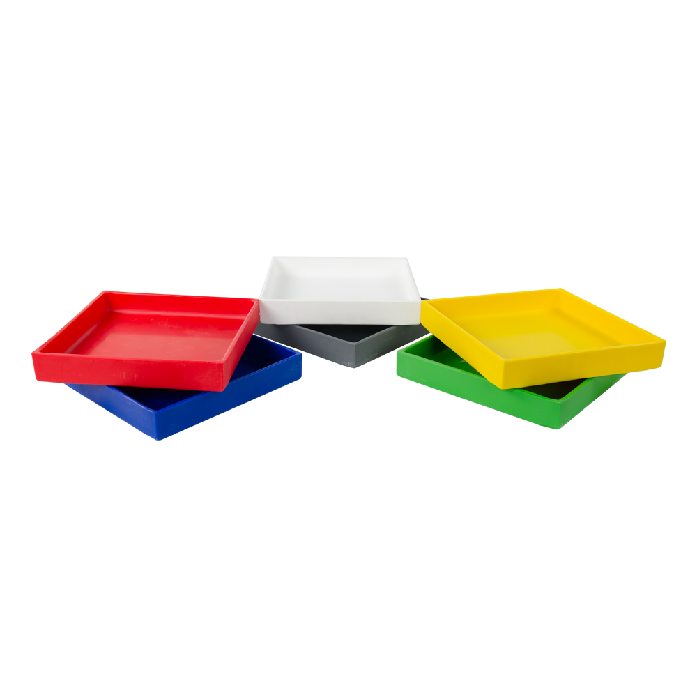 Tamco® Trays