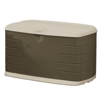 Outdoor Storage & Deck Boxes