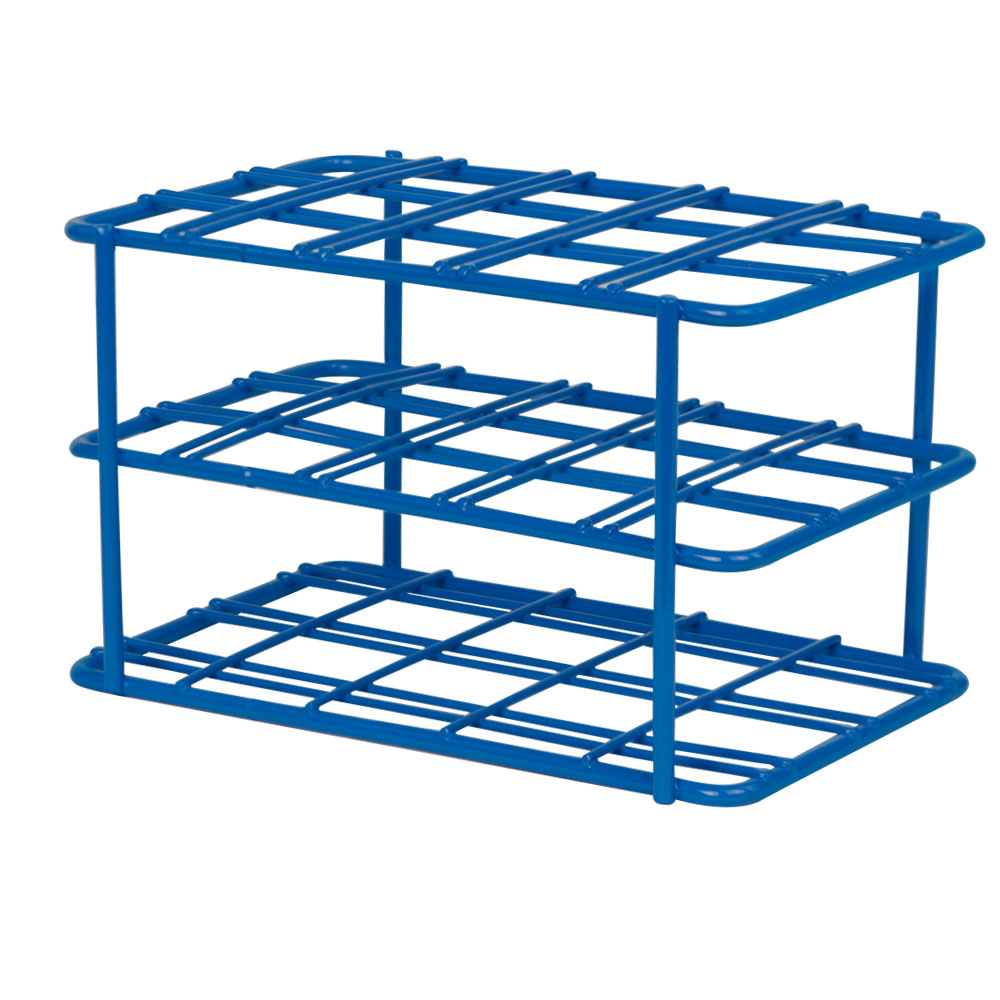 Poxygrid Conical Tube Rack