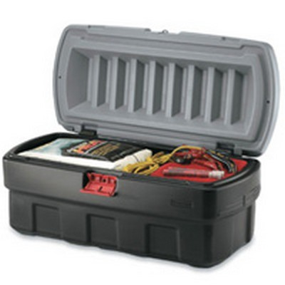 Rubbermaid® Storage Containers
