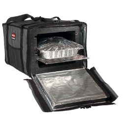 Rubbermaid® ProServe™ Insulated Carriers