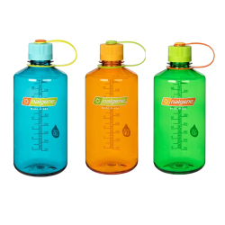 Nalgene® Water Bottles