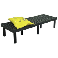 HDPE Dunnage-Rack™