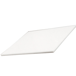Quadrant Nylon 101 Cut Sheets