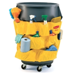 Rubbermaid® Janitorial Products